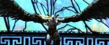 Por qué hace falta un nuevo God of War