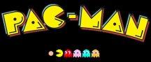 ¿Nuevo Pac-Man a la vista?