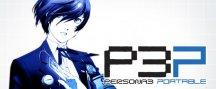 Persona 3, una de las ofertas de la Store