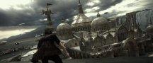 Famitsu espera con ganas Final Fantasy XV y Persona 5