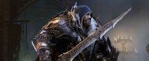Lords of the Fallen tendrá edición GOTY. Mátame, camión