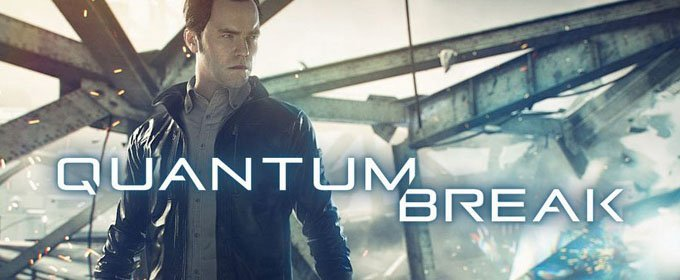 Quantum Break no estará en el E3 2015