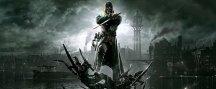 E3 2015 - Dishonored 2 confirmado