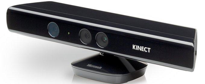 E3 2015 - Kinect sigue teniendo juegos en desarrollo