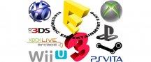 E3 2015 - ¿Quién ha ganado el E3 de éste año?