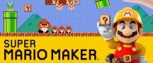 E3 2015 - Viva Super Mario Maker