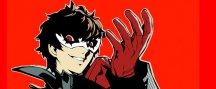 Persona 5 llegará a finales de año a occidente
