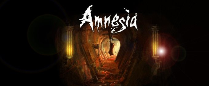 Dos años después... y Amnesia: The Dark Descent sigue arrasando