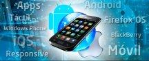 ¿Los móviles están matando el desarrollo nipón?
