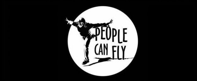 Vuelve People Can Fly en toda su gracia