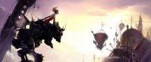 Final Fantasy VII no se entiende igual sin Final Fantasy VI