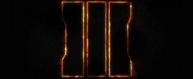 Call of Duty Black Ops III presenta su Juggernog Edition