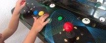 Videojuegos del pasado: Empezar por lo básico