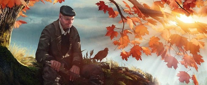 The Vanishing of Ethan Carter amortiza inversión en una semana