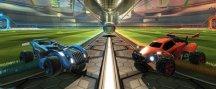 Rocket League. ¿Moda de verano o futuro prometedor?