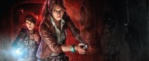 Resident Evil: Umbrella Corps parece una realidad