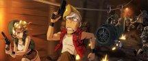 Metal Slug 3. De oferta y perfecto para PS Vita