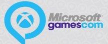 Microsoft, Gamescom es tu momento