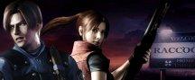Resident Evil 2 HD podría llegar también