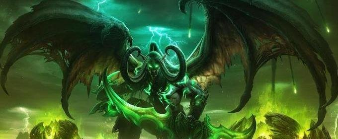Legion es lo que World of Warcraft necesitaba