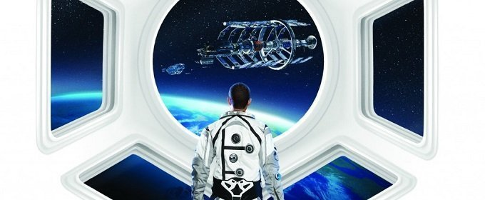 Juega gratis este fin de semana a Civilization: Beyond Earth