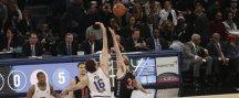 Pau y Marc Gasol, portada española de NBA 2K16