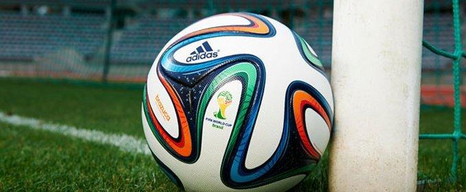 ¿Vuelve la guerra entre FIFA y Pro Evolution Soccer?