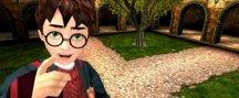 Lego, cine y videojuegos: Sin lo primero, mejor