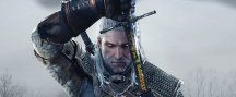 ¿Son suficientes los 6 millones de The Witcher 3?