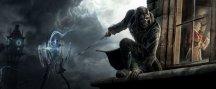 Dishonored y los ports que hacen feo al original