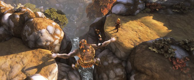 Anunciado Brothers: A Tale of Two Sons