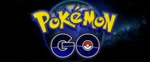 Yo en mi móvil quiero Pokémon GO