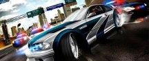 Abierta la inscripción a la Beta de Need for Speed