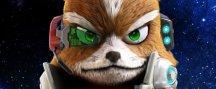 ¿Star Fox Zero se retrasa? Bien