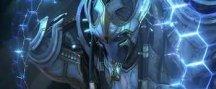 Mostrada la edición coleccionista de StarCraft II Legacy of the Void