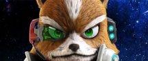Star Fox Zero tendría que haberse quedado en casa
