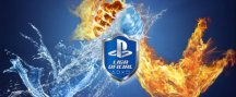Liga PlayStation ha crecido bien
