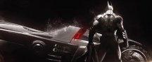 Batman Arkham Knight recibirá una nueva actualización