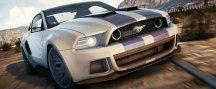 Need for Speed ya está terminado