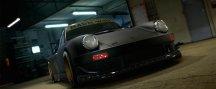 Need for Speed tiene una buena base que mejorar en el futuro