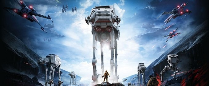 Star Wars: Battlefront tendrá secuelas