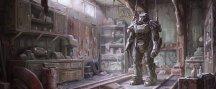 Lo que menos me gusta de Fallout 4