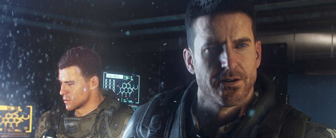 La Campaña de Call of Duty Black Ops 3 está desaprovechada