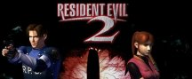 Resident Evil 2 será un remake hecho desde cero