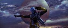 Así son los 14 nuevos gestos de Destiny