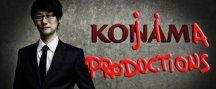 Respirad tranquilos: Vuelve Kojima en estado puro