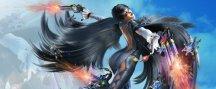 Bayonetta no encaja en Super Smash Bros