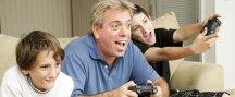 Cómo hablar de videojuegos