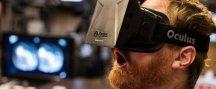 Va ganando PlayStation VR