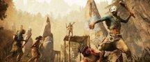Far Cry: Primal oculta una gran labor de investigación